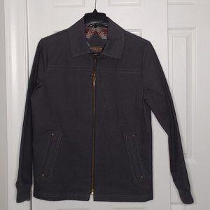 Pendleton Men's  3 Pocket Chore Jacket Sz Med NWT